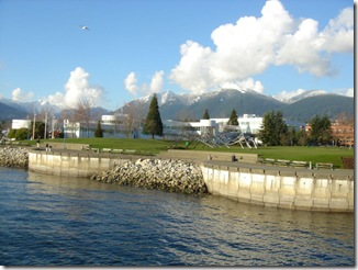 Vancouver6