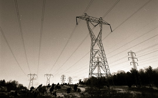electricityGrid