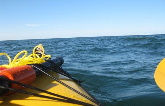 Kayak-LakeOntario