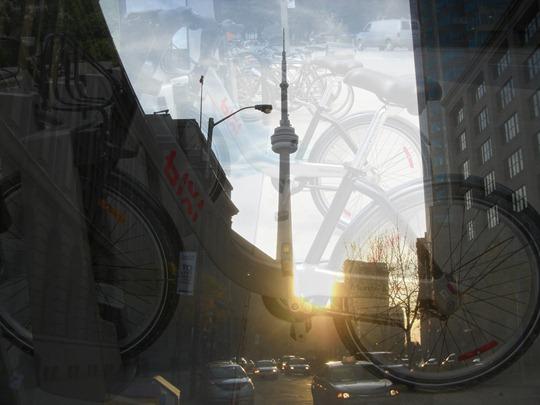 TorontoBIXI2