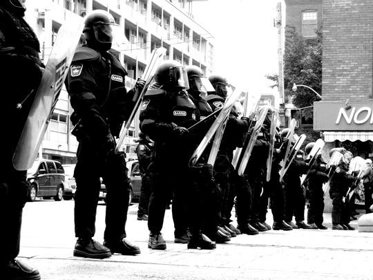 G20SummitToronto09