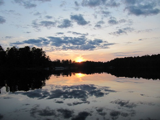 AlgonquinPark13