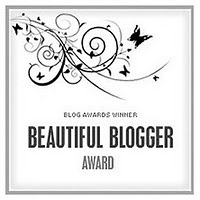 BeautifulBloggerAward100430_thumb
