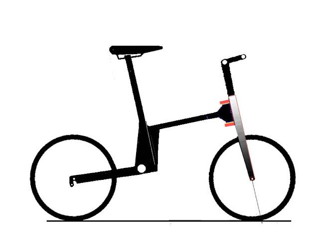 自転車の 時速40km 自転車 出力 : ... で自転車を作る