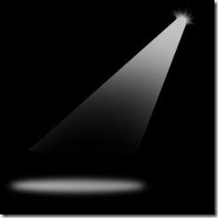 fio_luz