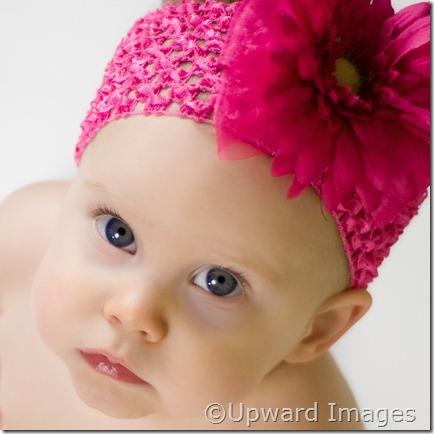 BabyArt10