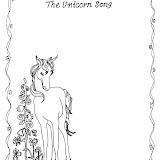 unicorni.jpg