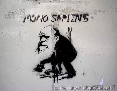 monosapiens2