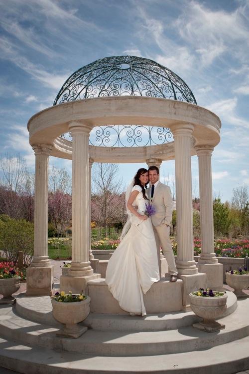 bridal -3549.jpeg