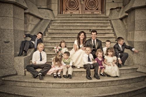 Wedding-6394.jpg