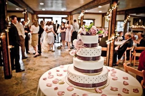 Wedding-6874.jpg