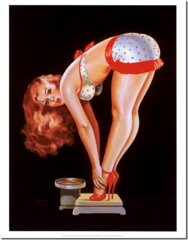 driben-peter-pin-up-girl-on-scale