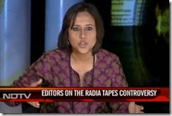 barkha_radia_tapes_show