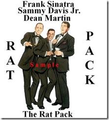 rat_pack