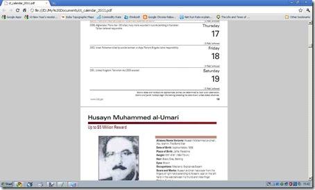 counter_terror_calendar
