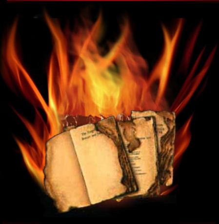 Vai Bībelei var uzticēties?