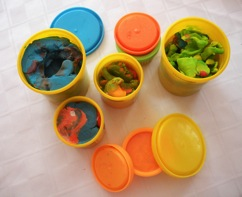 oldPlaydough-2010-07-27-23-24.jpg