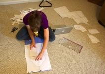 taping-2010-10-12-21-26.jpg
