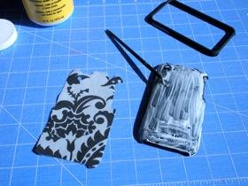 step3-2010-11-2-05-30.jpg