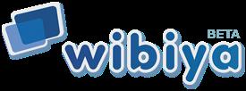 wibiyalogo-2010-11-3-19-13.png