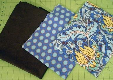 fabric-2011-01-20-06-55.jpg