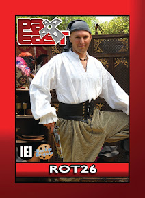 Rot26front%20copy.jpg