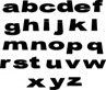1108278_abc_-_alphabets