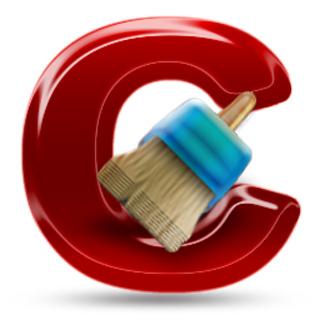 برنامج  CCleaner 3.06.1433 لتنظيف جهازك من الملفات المؤقتة الغير مرغوب فيها