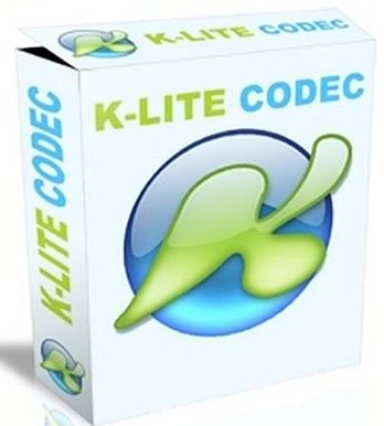 K-Lite Codec Pack 680 Mega & K-Lite Codec Pack Full 6.8.0