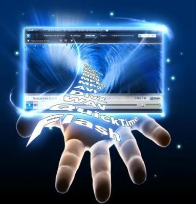 تحميل برنامج ريال بلاير 15 مجانا Download RealPlayer 15