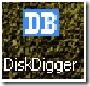 Download DiskDigger