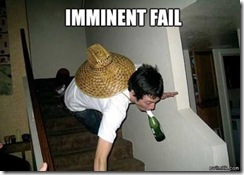 Imminent_Fail