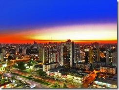 Vaga de Diarista em Cuiabá