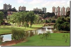 RMG Connect oferece vagas para Estagiário Financeiro em Curitiba
