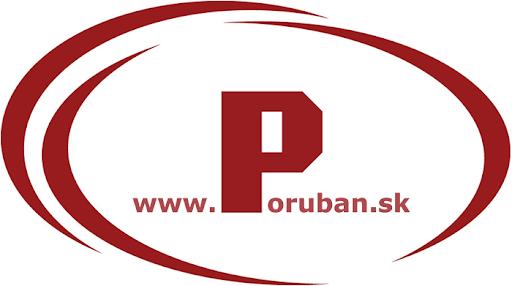 poruban.sk