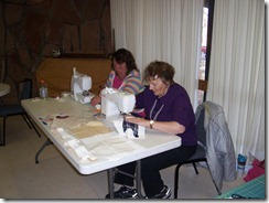 quilt retreat 008