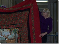 quilt retreat 055