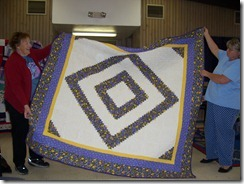 quilt retreat 050