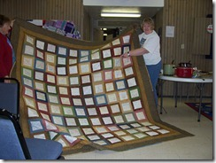 quilt retreat 051