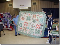 quilt retreat 043