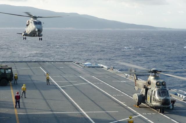 Super Puma da Marinha P1030222