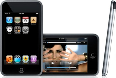 ipod-touch[1]