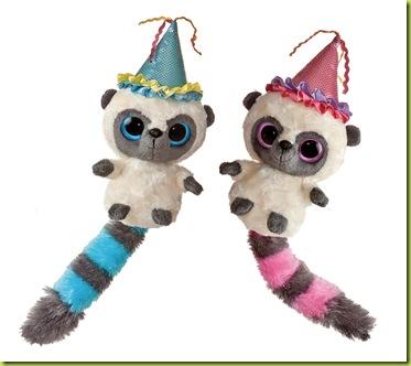 YooHoo & Friends Birthday