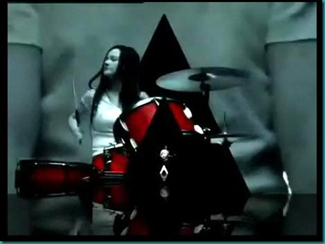 WhiteStripes5