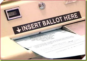 main.about.voting.ballot