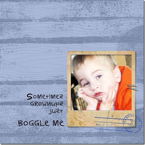 2009-02-Bradley-is-Boggled