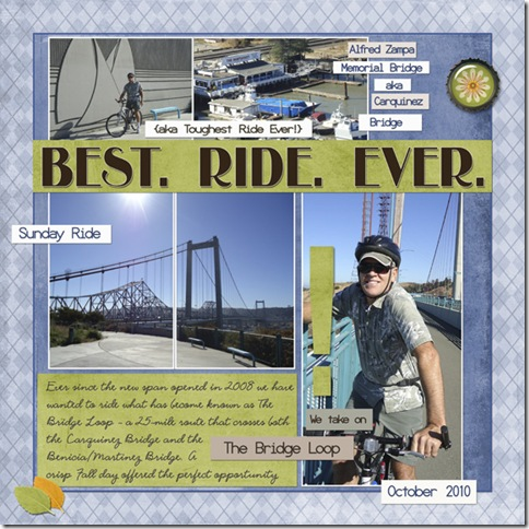 2010-10-Bridge-Loop-Bike-Ride-web