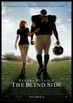 TheBlindSide_poster