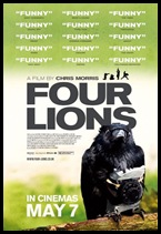 four-lions-2010_poster