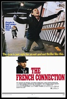 TheFrenchConnection_poster